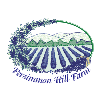 Persimmon Hill Farm Logo
